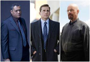 Richard Linklater'ın yeni filmine üç usta oyuncu!