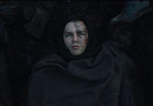 J.R.R. Tolkien'in Orta Dünya'nın temellerini attığı yılları anlatan Tolkien'den fragman yayınlandı