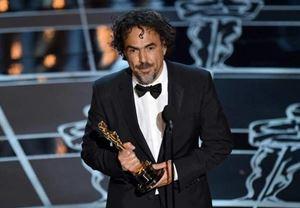 Akademi Ödüllü Alejandro G. Iñárritu, 72. Cannes Film Festivali'nin jüri başkanlığını yürütecek