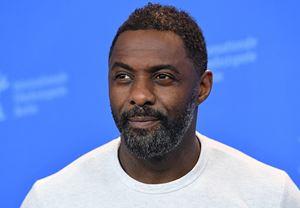 Suicide Squad'ın devam filminde Will Smith'in yerine düşünülen isim Idris Elba!