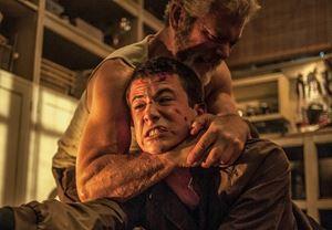 Box Office ABD: Nefesini Tut, sürpriz çıkışına devam ediyor