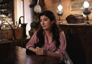Box Office Türkiye: Türk İşi Dondurma, ikinci hafta sonunda gişenin birinci sırasında yer aldı