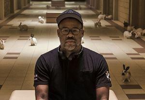 """Akademi Ödüllü Jordan Peele'den beyaz erkeklerin başrol egemenliği üzerine: """"Ben o filmi defalarca izledim"""""""