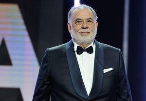 Francis Ford Coppola, uzun yıllardır hayata geçirmek istediği projesi Megalopolis'in çekimlerine bu yıl başlıyor