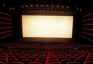 Box Office Türkiye: Seyirci sayısı düşüyor mu?