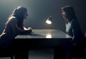 Box Office ABD: Korku filmi Lanetli Gözyaşları, $26,5 milyonla gişenin yeni lideri oldu!