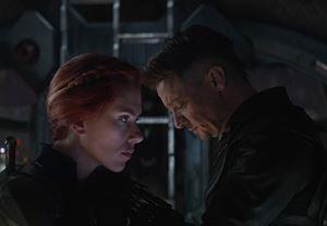 Box Office ABD: Avengers: Endgame, $350 milyon elde ettiği hafta sonunda birçok rekorun yeni sahibi oldu!
