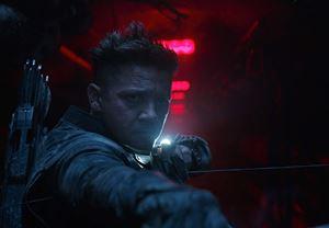 Box Office ABD: Avengers: Endgame, $145,8 milyon hasılatla gişe liderliğini sürdürdü