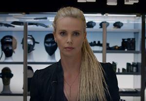 Charlize Theron'ın başrolünde yer aldığı bir Fast & Furious spin-off filmi gelebilir!