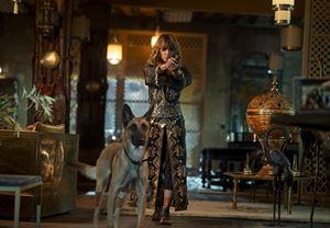 Box Office Türkiye: John Wick 3,  ikinci hafta sonunda gişe liderliğini sürdürdü
