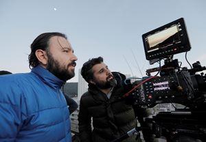 Kıvanç Sezer'in yeni filmi Küçük Şeyler, 54. Karlovy Vary Film Festivali'nde ana yarışmada yer alacak