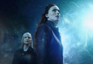 Box Office Türkiye: X-Men: Dark Phoenix, 83 bin seyirciyle açılışını gişenin zirvesinde gerçekleştirdi