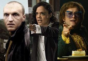 Vizyonda bu hafta: 12 yeni film gösterimde!
