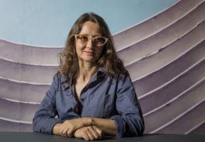 76. Venedik Film Festivali'nin jüri başkanı usta sinemacı Lucrecia Martel olacak!