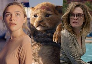 Temmuz ayı takviminden 7 yabancı film önerisi