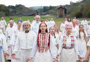 """Merakla beklenen Midsommar'ın yönetmeni Ari Aster'den: """"Rahatsızlık veren filmleri seviyorum"""""""