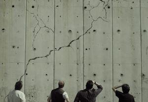 Derviş Zaim'in yeni filmi Rüya'dan ilk fragman yayınlandı