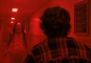 Guillermo Del Toro'nun yapımcılığını üstlendiği korku filmi Korku Hikayeleri'nden Türkçe altyazılı fragman yayınlandı
