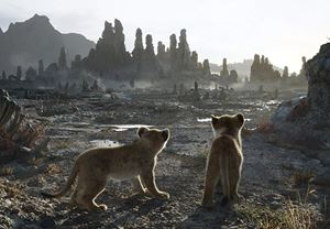 Box Office Türkiye: The Lion King, ikinci hafta sonunda da gişe lideri!