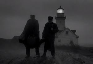 Cannes'dan övgüyle dönen ve başrollerinde Robert Pattinson ile Willem Dafoe'nin yer aldığı The Lighthouse'dan fragman yayınlandı