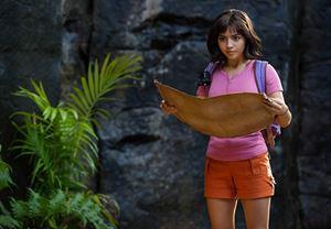 Box Office Türkiye Özel: Dora ve Kayıp Altın Şehri filmini ön gösterimde izleme fırsatı!