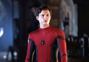 Disney-Sony anlaşmazlığı, Spider-Man'in Marvel Sinematik Evreni'nden çıkmasına sebep olabilir!