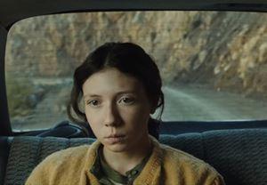 Emin Alper'in 13 Eylül'de gösterime girecek filmi Kız Kardeşler'den fragman yayınlandı