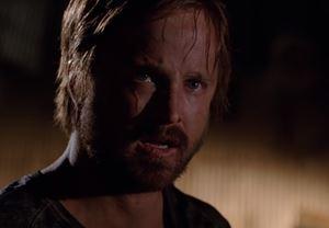 El Camino: A Breaking Bad Movie'den Jesse Pinkman'ın yaşadıklarına ışık tutan bir video yayınlandı