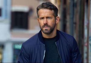 Ryan Reynolds'ın başrolünde yer aldığı Netflix filmi 6 Underground'dan fragman yayınlandı