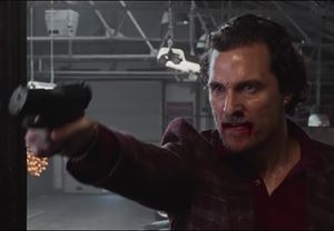 Guy Ritchie'nin yönettiği, Matthew McConaughey, Charlie Hunnam ve Hugh Grant'li The Gentlemen'dan fragman!