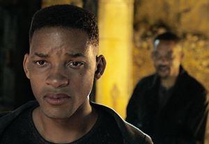 Box Office Türkiye Özel: Usta yönetmen Ang Lee ile ünlü oyuncu Will Smith'i bir araya getiren İkizler Projesi'ni ön gösterimde izleme fırsatı!