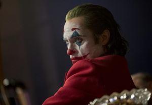Box Office ABD: Joker, Ekim ayı açılış rekorunu kırdı!