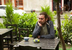 Çağan Irmak'ın yeni filmi Benim Adım Feridun'dan fragman yayınlandı