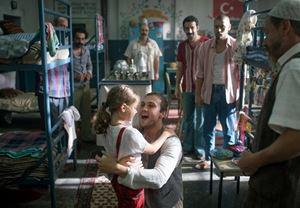 Box Office Türkiye: 7. Koğuştaki Mucize, 615 bin seyirciyle görkemli bir açılışa imza attı
