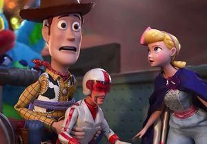 92. Oscar Ödülleri'nde En İyi Animasyon kategorisine 32 film başvurdu