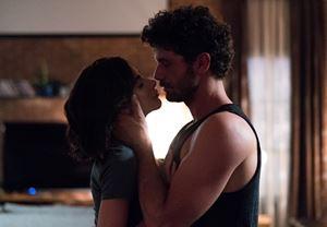 Ömer Faruk Sorak ve İpek Sorak'ın yönettiği Aşk Tesadüfleri Sever 2'den teaser yayınlandı