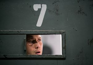 Box Office Türkiye: 7. Koğuştaki Mucize, ikinci hafta sonunda seyirci sayısını arttırarak liderliğini sürdürdü!