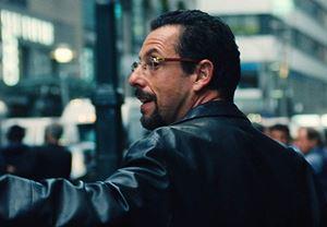 2019 Gotham Bağımsız Film Ödülleri adayları belli oldu