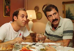 Ali Tanrıverdi'nin yönettiği Amacı Olmayan Grup'tan teaser yayınlandı