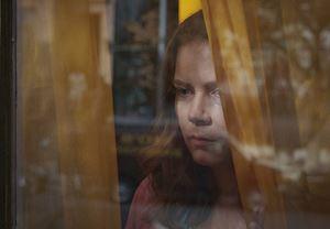 Amy Adams'ın başrolünde yer aldığı The Woman in the Window'dan fragman yayınlandı
