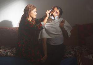 Box Office Türkiye: Mucize 2 Aşk, üçüncü hafta sonunda da gişenin birinci sırasında yer aldı