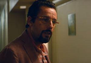 Adam Sandler'ın başrolünde yer aldığı Uncut Gems'den yeni fragman yayınlandı