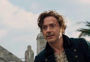 Box Office Türkiye Özel: Robert Downey Jr.'lı Dolittle filmini ön gösterimde izleme fırsatı!