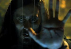Spider-Man evreninin Jared Leto'lu yeni filmi Morbius'tan fragman yayınlandı