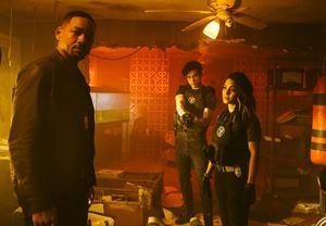 Box Office ABD: Bad Boys for Life, $34 milyonla gişe liderliğini sürdürdü