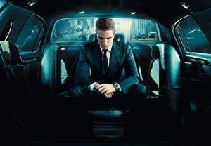 Robert Pattinson'ın Kara Şövalye'ye hayat verdiği The Batman'in çekimleri başladı