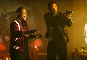 Box Office ABD: Bad Boys for Life, üçüncü hafta sonunda da gişe lideri!