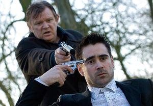 Martin McDonagh, yeni filminde Colin Farrell ve Brendan Gleeson ile yeniden bir araya geliyor
