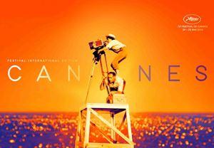Cannes Film Festivali, salgın sebebiyle ileri bir tarihe ertelendi
