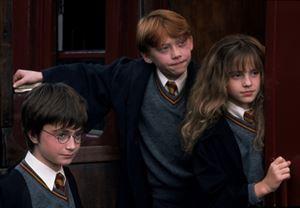 Çin sinemasında normalleşme süreci başladı: Harry Potter gibi popüler yapımlar sinemalara uğrayacak